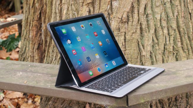 Top 10 best business tablets in 2017
